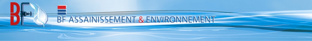 Conseil et assistance en assainissement et environnement - Bureau d etude environnement bordeaux ...